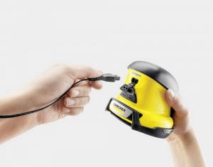 Acheter Dégivreur Karcher électrique pas cher