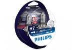 Acheter Philips RacingVision 150% pas cher
