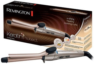 Boucleur de cheveux Remington CI5318