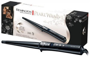 Boucleur de cheveux Remington CI95