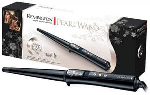 Boucleur de cheveux Remington CI95