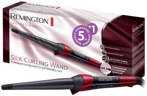 Boucleur de cheveux Remington CI96W1
