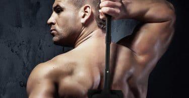 Comparatif meilleur rasoir pour le dos