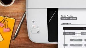Comparatif meilleure imprimante laser noir et blanc