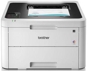 Imprimante laser couleur Brother HL-3230CDW