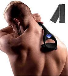 Rasoir pour le dos BaKblade Back Shaver 2.0