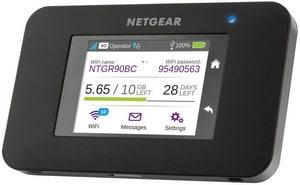 Routeur wifi Netgear Aircad 790