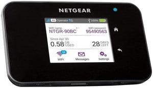 Routeur wifi Netgear Aircad 810