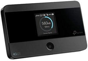 Routeur wifi TP-Link M7350