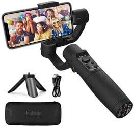 Stabilisateur de smartphone iSteady Mobile+ Hohem