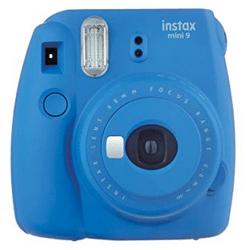 Achetez votre appareil photo instantané pas cher sur Amazon.fr !