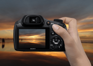 Découvrez le meilleur appareil photo bridge sur Amazon.fr !