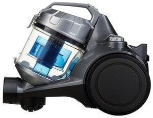 Avis aspirateur sans sac aspirateur sans sac AmazonBasics 15KC-71EU4
